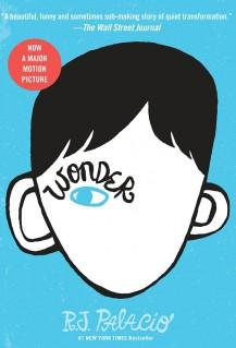 Гэгээ - English 4 - Wonder