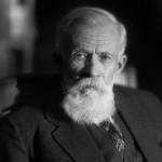 Валидимир Обручев