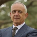 Жак Уэтерфорд