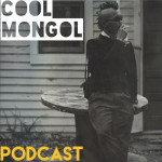 Cool Mongol Podcast
