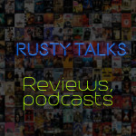Rusty Talks
