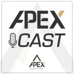 Apex Cast Подкаст