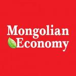 Economy Media LLC