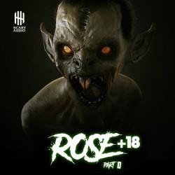Rose (Зөгнөлт өгүүллэг)