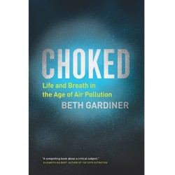 Unlock Podcast Episode #102: Choked by Beth Gardiner