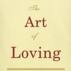 Unlock Podcast Episode #118: Art of loving by Erich Fromm