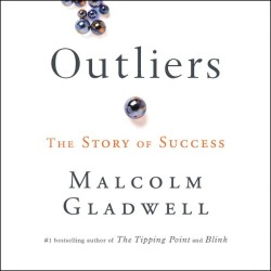 Unlock Podcast Episode #119 : Outliers