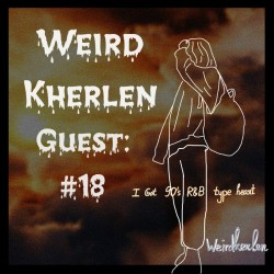 #18 / Чехийн тухай... / with. Weird Kherlen