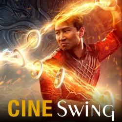 Free guy Shang-Chi