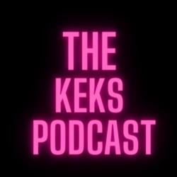 S2#5 MARGADISM - The Keks Podcast