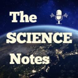 #13 Газар хөдлөлт болон галт уулын талаар бид юу мэдэх ёстой вэ?