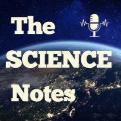 #15 Спутник-V болон Астразенека вакцины талаар бид юу мэдэх вэ?