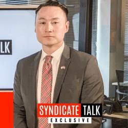 Syndicate Talk - Exclusive #10. Тэгш оролцоо