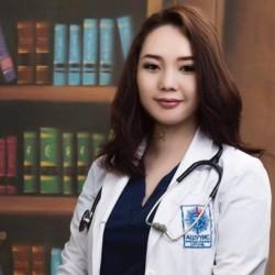 Олон нийтэд эрүүл мэндийн боловсрол олгоход эмч, эрүүл мэндийн байгууллагын оролцоо