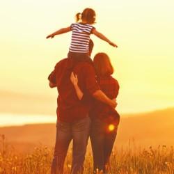 Хүүхдийн хэл ярианы хөгжил ба бүтэн амьдрал