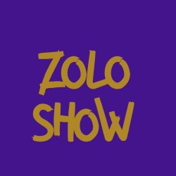 Ц. Баяр (TUUH.MN) Zolo Show #78
