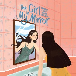 The Girl in My Mirror