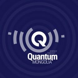 Quantum Mongolia