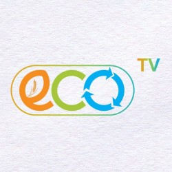EcoTvMongolia