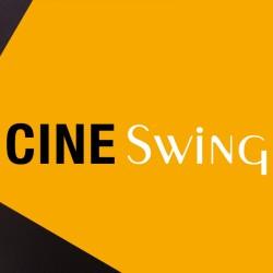 CineSwing