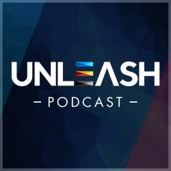 UNLEASH Podcast